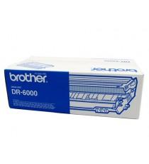 BROTHER TN6600 TONER CARTRIDGE HIGH YIELD