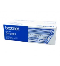 BROTHER DR3000 DRUM UNIT
