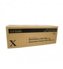 COMPATIBLE EPSON T133 133 BLACK INK CARTRIDGE