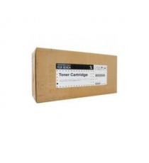 COMPATIBLE EPSON T133 133 YELLOW INK CARTRIDGE