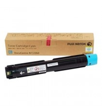 COMPATIBLE EPSON T0492 CYAN INK CARTRIDGE