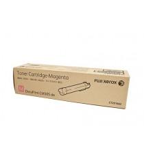 COMPATIBLE EPSON 220XL VALUE PACK