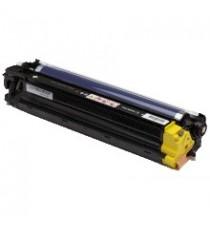 COMPATIBLE EPSON T133 133 CYAN INK CARTRIDGE