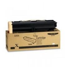 COMPATIBLE EPSON T009201 T009091 COLOUR INK CARTRI