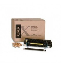 COMPATIBLE EPSON T0494 YELLOW INK CARTRIDGE