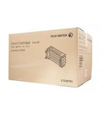 COMPATIBLE EPSON T0495 LIGHT CYAN INK CARTRIDGE