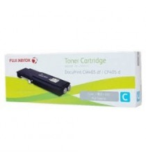 COMPATIBLE EPSON 273XL YELLOW INK CARTRIDGE C13T275492