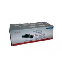 COMPATIBLE EPSON T0496 LIGHT MAGENTA INK CARTRIDGE