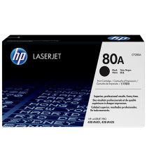 COMPATIBLE EPSON 273XL MAGENTA INK CARTRIDGE C13T275392
