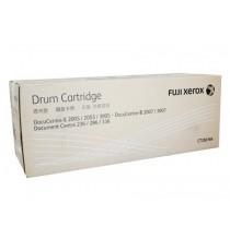 XEROX CT200651 C525A MAGENTA TONER