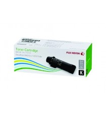 XEROX CT350489 DRUM UNIT DCC3000