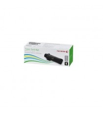 XEROX CT350395 TRANSFER ROLL C2535A