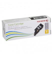 XEROX CT350390 DRUM UNIT C525A