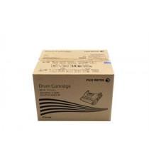 XEROX CT351055 DRUM UNIT