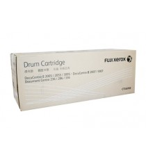 XEROX CT202330 BLACK TONER CARTRIDGE