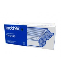 BROTHER TN3060 TONER CARTRIDGE HIGH YIELD