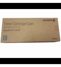 HP Q2610A TONER CARTRIDGE