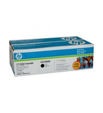 HP C9731A 645A CYAN TONER CARTRIDGE