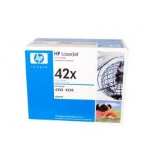 HP C9733A 645A MAGENTA TONER CARTRIDGE