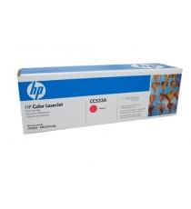 HP C7115A ( EP25 ) TONER CARTRIDGE STANDARD YIELD