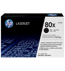 COMPATIBLE XEROX CT201114 BLACK TONER CARTRIDGE C1110