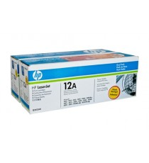 COMPATIBLE XEROX CT201117 YELLOW TONER CARTRIDGE