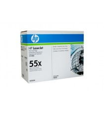 COMPATIBLE XEROX CT201117 YELLOW TONER CARTRIDGE C1110