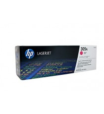 HP Q1338A TONER CARTRIDGE