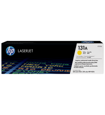 COMPATIBLE XEROX CT201594 YELLOW TONER CARTRIDGE