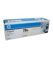 COMPATIBLE XEROX CT350675 CYAN TONER CARTRIDGE HIGH YIELD
