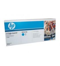 COMPATIBLE XEROX CT350677 YELLOW TONER CARTRIDGE HIGH YIELD