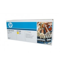 HP C4092A TONER CARTRIDGE