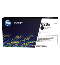 HP C9732A 645A YELLOW TONER CARTRIDGE