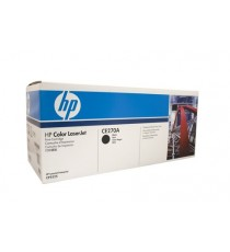 HP Q2613A TONER CARTRIDGE STANDARD YIELD