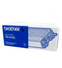 BROTHER DR3000 DRUM UNIT