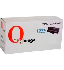 COMPATIBLE BROTHER TN240 YELLOW TONER CARTRIDGE