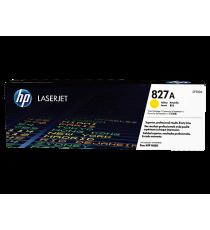 HP Q5945A TONER CARTRIDGE 4345MFP