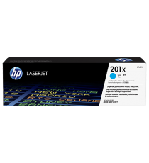 HP Q6000A 124A BLACK TONER CARTRIDGE 2600N