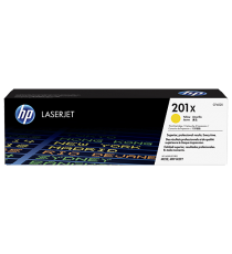HP CE285A 85A BLACK TONER CARTRIDGE
