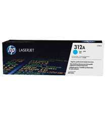 HP CE505A BLACK TONER CARTRIDGE STANDARD YIELD