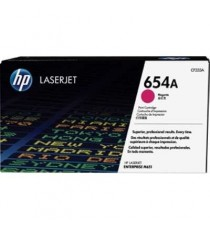 HP C9722A YELLOW TONER CARTRIDGE
