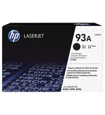 COMPATIBLE XEROX CT201632 BLACK TONER CARTRIDGE