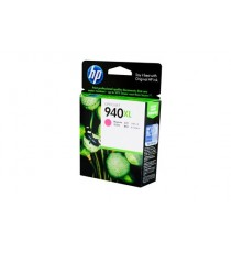 COMPATIBLE XEROX CT201592 CYAN TONER CARTRIDGE