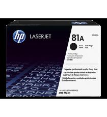 HP C9732A 645A YELLOW TONER CARTRIDGE