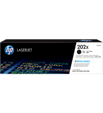 HP CE263A MAGENTA TONER CARTRIDGE