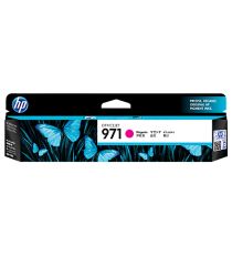 COMPATIBLE XEROX CT201591 BLACK TONER CARTRIDGE