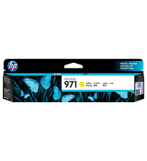 COMPATIBLE XEROX CT201115 CYAN TONER CARTRIDGE C1110