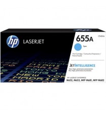 HP CF300A 827A BLACK TONER CARTRIDGE M880Z