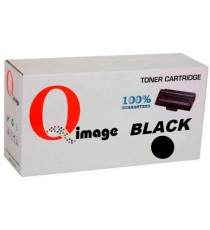 COMPATIBLE BROTHER TN340 YELLOW TONER CARTRIDGE