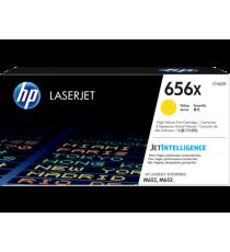 HP CF380X 312X BLACK TONER CARTRIDGE HIGH YIELD